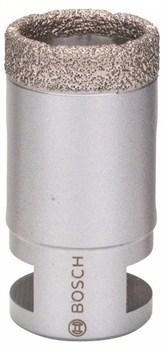 Алмазные свёрла Bosch Dry Speed Best for Ceramic для сухого сверления 32 x 35 mm [2608587120]
