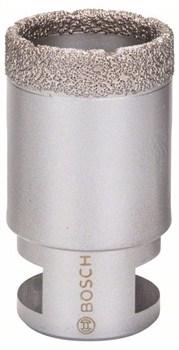 Алмазные свёрла Bosch Dry Speed Best for Ceramic для сухого сверления 35 x 35 mm [2608587121]