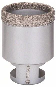 Алмазные свёрла Bosch Dry Speed Best for Ceramic для сухого сверления 45 x 35 mm [2608587124]