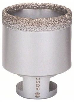 Алмазные свёрла Bosch Dry Speed Best for Ceramic для сухого сверления 51 x 35 mm [2608587125]