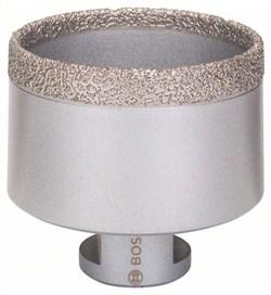 Алмазные свёрла Bosch Dry Speed Best for Ceramic для сухого сверления 70 x 35 mm [2608587132]