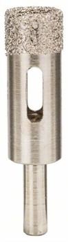 Алмазные свёрла Bosch Best for Ceramic для сухого сверления 15 x 35 mm [2608620212]