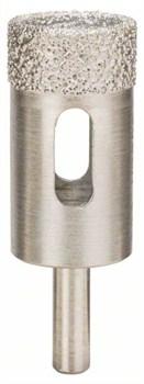 Алмазные свёрла Bosch Best for Ceramic для сухого сверления 21 x 35 mm [2608620213]