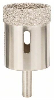 Алмазные свёрла Bosch Best for Ceramic для сухого сверления 30 x 35 mm [2608620215]