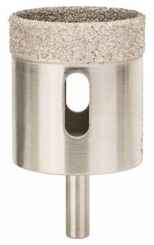 Алмазные свёрла Bosch Best for Ceramic для сухого сверления 35 x 35 mm [2608620216]