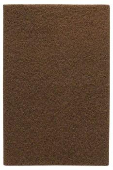 Шлифовальная подушка из нетканого материала – Bosch Best for Finish Coarse 152 x 229 мм, груб. A [2608608211]
