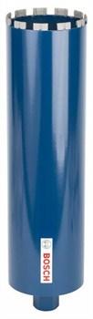 """Алмазная сверлильная коронка для мокрого сверления 1 1/4"""" Bosch UNC Best for Concrete 138 мм, 450 мм, 11 сегментов, 11,5 мм [2608580571]"""