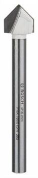 Сверла для керамических плиток Bosch CYL-9 Ceramic 16 x 90 mm [2608587168]