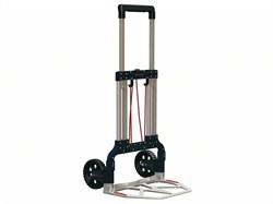 Тележка для транспортировки Bosch L-BOXX, LS-BOXX и i-BOXX Rack 10 x 50 x 80 mm [2608438021]
