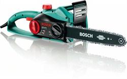 Цепная пила Bosch AKE 35 S [0600834502]