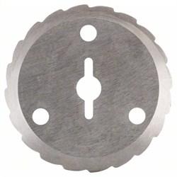Bosch Нож  [2609256997]
