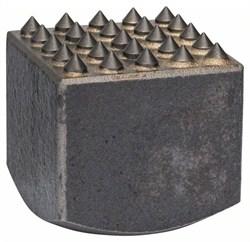 Bosch Твердосплавная отбойная пластина 50 x 50 mm [2608690179]