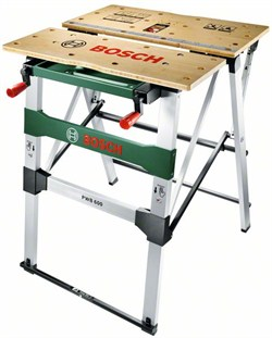 Рабочий стол Bosch PWB 600 [0603B05200]