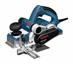 Рубанки Bosch GHO 40-82 C [060159A76A]