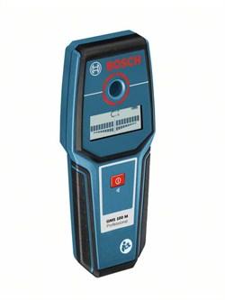 Детектор Bosch GMS 100 M [0601081100]