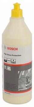 Bosch Политура для чистовой обработки (финишная), 1 л Емкость 1 л [2608612032]