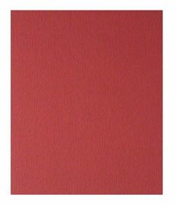 Шлифлист для ручного шлифования древесины и ЛКП, 230 x 280мм, Bosch P240 230 x 280 мм, 240 [2609256B70]
