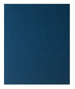 Шлифлист для ручн. шлиф., по металлу, 230 x 280мм, Bosch P80 230 x 280 мм, 80 [2609256B87]