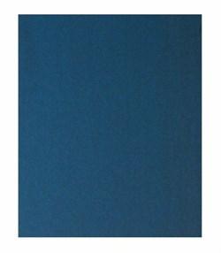 Шлифлист для ручн. шлиф., по металлу, 230 x 280мм, Bosch P180 230 x 280 мм, 180 [2609256B90]
