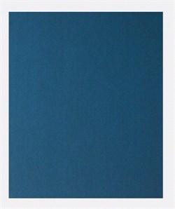 Шлифлист для ручн. шлиф., по металлу, 230 x 280мм, Bosch P320 230 x 280 мм, 320 [2609256B92]