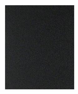 Шлифлист для ручн. шлиф., Bosch SiC, водостойкий, 230 x 280мм, P80 230 x 280 мм, 80 [2609256B99]