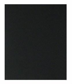 Шлифлист для ручн. шлиф., Bosch SiC, водостойкий, 230 x 280мм, P240 230 x 280 мм, 240 [2609256C03]