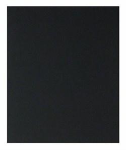 Шлифлист для ручн. шлиф., Bosch SiC, водостойкий, 230 x 280мм, P400 230 x 280 мм, 400 [2609256C05]