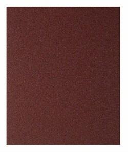 Шлифлист для ручн. шлиф. Bosch Universal Remove, 230 x 280мм, P60 230 x 280 мм, 60 [2609256C34]