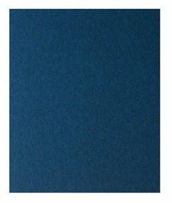 Шлифлист для ручн. шлиф., по металлу, 230 x 280мм, Bosch P80 230 x 280 мм, 80 [2609256C41]