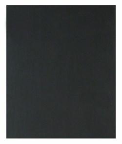 Шлифлист для ручн. шлиф., Bosch SiC, водостойкий, 230 x 280мм, P600 230 x 280 мм, 600 [2609256C46]