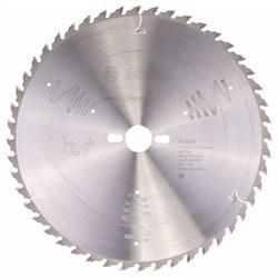 Пильный диск Bosch Expert for Wood 300 x 30 x 3,2 mm, 48 [2608642508]