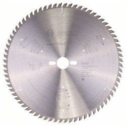 Пильный диск Bosch Expert for Wood 300 x 30 x 3,2 mm, 72 [2608642510]