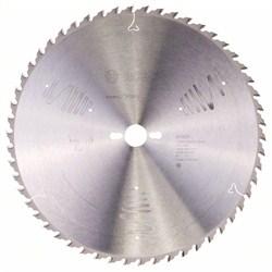 Пильный диск Bosch Expert for Wood 350 x 30 x 3,5 mm, 54 [2608642512]