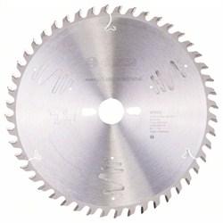 Пильный диск Bosch Expert for Laminated Panel 250 x 30 x 3,2 mm, 48 [2608642514]
