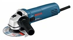 Угловые шлифмашины Bosch GWS 780 C [0601377790]