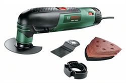 Многофункциональный инструмент Bosch PMF 190 E [0603100520]