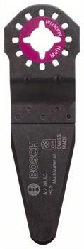 Универсальный штроборез Bosch HCS AIZ 28 SC 28 x 50 mm [2608661909]