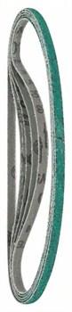 Шлифлента Bosch Y580 6 x 457 mm, 40 [2608608H93]