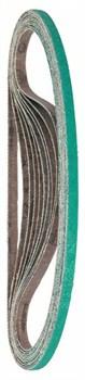 Шлифлента Bosch Y580 6 x 457 mm, 80 [2608608H95]