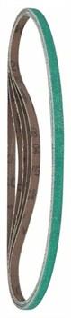 Шлифлента Bosch Y580 6 x 457 mm, 120 [2608608H96]