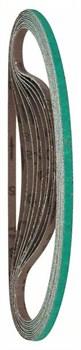 Шлифлента Bosch Y580 6 x 520 mm, 60 [2608608H98]