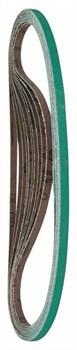 Шлифлента Bosch Y580 6 x 520 mm, 120 [2608608J00]
