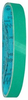 Шлифлента Bosch J455 30 x 610 mm, 180 [2608608K20]