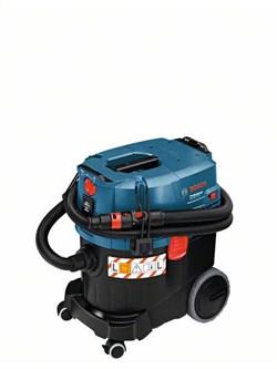 Пылесос для влажного и сухого мусора Bosch GAS 35 L SFC+ [06019C3000]
