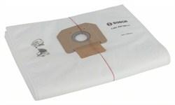 Bosch Пылесборный мешок из нетканого материала – [2607432038]