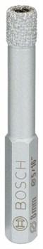 Алмазные коронки Bosch Standard for Ceramics 8 x 33 mm [2608580892]