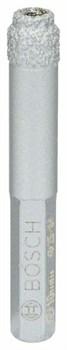 Алмазные коронки Bosch Standard for Ceramics 10 x 33 mm [2608580893]