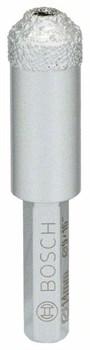Алмазные коронки Bosch Standard for Ceramics 14 x 33 mm [2608580895]