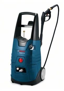 Очиститель высокого давления Bosch GHP 5-14 [0600910100]