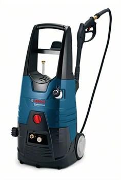 Очиститель высокого давления Bosch GHP 6-14 [0600910200]